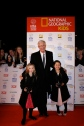 The wonderful Paul O'Grady!