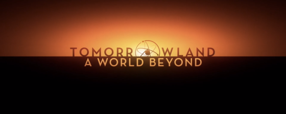 tomorrowland-a-world-beyond