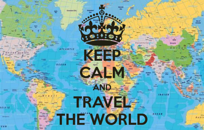 keep-calm-travel.png