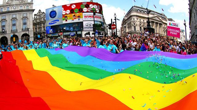 london-pride-festival-2016-d37149b30b8e7d6b7469b5a344bc5b6b