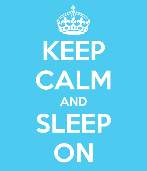 keep-calm-and-sleep-on-129