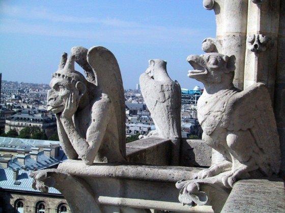 notre-dame-paris-france-notre-dame-tourism-2