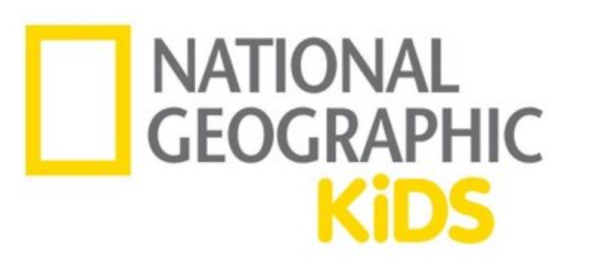 NationalGeographic_NGKids_freelance_writer_editor_proofreader_socialmedia